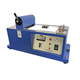 AB-401 Friction Coefficient Tester