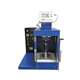 AB-802 Maron Type Mechanical Stability Tester