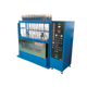BE-1003 Launder Stress Cracking Tester