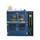 BE-501 Holding Power Tester with Chamber