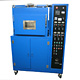 BE-803 Flexible Wiring Board Bending Fatigue Tester with chamber