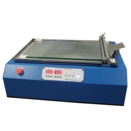 PI-1210Auto Film Applicator