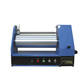 PI-201 Printing Ink Drying Time Tester