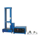TE-503 Tensile Strength Tester(Wide area of speed control)