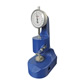 TH-102 Film Thickness Gauge