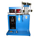 TP-402 Melt Indexer Model �U
