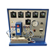 TP-701-G Heat Seal Tester (Heat Gradient type)