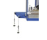 TP-704 Hot Tack Measuring Jig